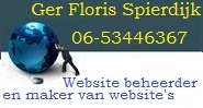 Ger_Floris_websitebeheerder.jpg