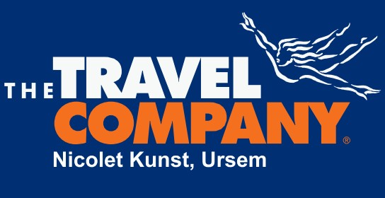 Travel_Company.jpg